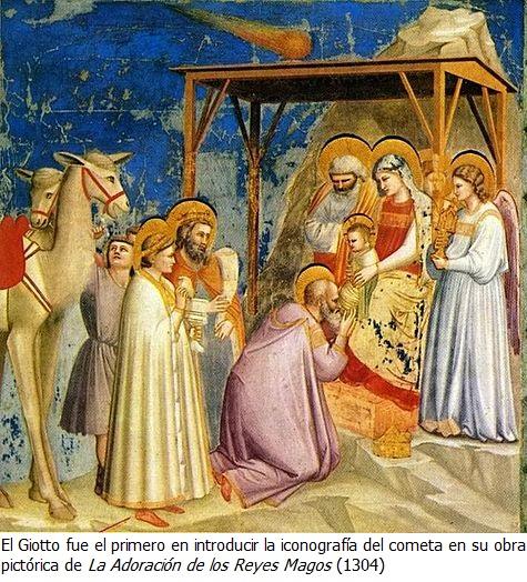 475px-Giotto_-_Scrovegni_-_-18-_-_Adoration_of_the_Magi